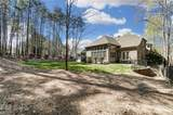 7493 Cottonwood Drive - Photo 46