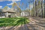 7493 Cottonwood Drive - Photo 47