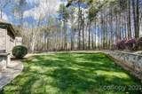 7493 Cottonwood Drive - Photo 48