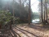 171 Big Tree Way - Photo 1