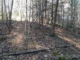 171 Big Tree Way - Photo 8