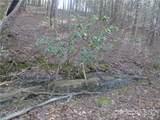 171 Big Tree Way - Photo 9