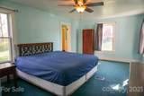 414 4th Street - Photo 28