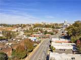 272 Biltmore Avenue - Photo 13