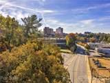 272 Biltmore Avenue - Photo 15