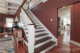 112 Forest Hill Drive - Photo 19