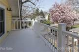 112 Forest Hill Drive - Photo 35