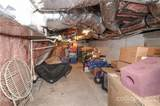 112 Forest Hill Drive - Photo 40