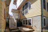 112 Forest Hill Drive - Photo 41