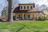 112 Forest Hill Drive - Photo 48
