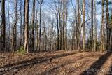 360 Chestnut Ridge - Photo 1