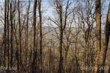 360 Chestnut Ridge - Photo 2