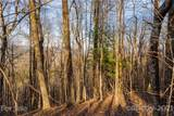 360 Chestnut Ridge - Photo 11