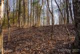 360 Chestnut Ridge - Photo 12