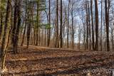 360 Chestnut Ridge - Photo 13