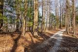 360 Chestnut Ridge - Photo 15