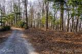 360 Chestnut Ridge - Photo 16