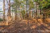 360 Chestnut Ridge - Photo 17