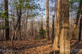 360 Chestnut Ridge - Photo 18