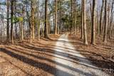 360 Chestnut Ridge - Photo 3
