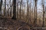 360 Chestnut Ridge - Photo 21