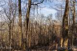 360 Chestnut Ridge - Photo 22