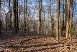 360 Chestnut Ridge - Photo 4
