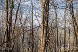 360 Chestnut Ridge - Photo 5
