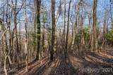 360 Chestnut Ridge - Photo 6