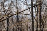 360 Chestnut Ridge - Photo 7