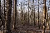 360 Chestnut Ridge - Photo 8