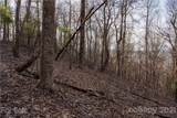 360 Chestnut Ridge - Photo 9