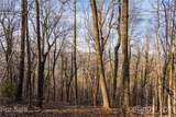360 Chestnut Ridge - Photo 10