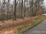 0 Shady Woods Lane - Photo 1