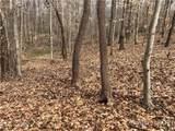 0 Shady Woods Lane - Photo 4