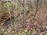 0 Shady Woods Lane - Photo 6