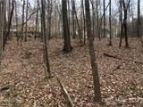 0 Shady Woods Lane - Photo 8