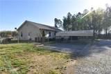 195 Bill Lohr Road - Photo 4