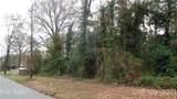 1210 Thomasboro Drive - Photo 8