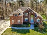 183 Twin Creeks Drive - Photo 2
