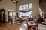 183 Twin Creeks Drive - Photo 11
