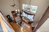 183 Twin Creeks Drive - Photo 26