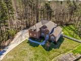 183 Twin Creeks Drive - Photo 4