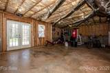 183 Twin Creeks Drive - Photo 32