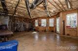 183 Twin Creeks Drive - Photo 33