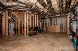 183 Twin Creeks Drive - Photo 34