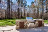 183 Twin Creeks Drive - Photo 40