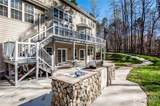 183 Twin Creeks Drive - Photo 41