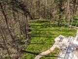 183 Twin Creeks Drive - Photo 42