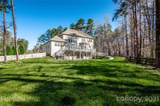 183 Twin Creeks Drive - Photo 43